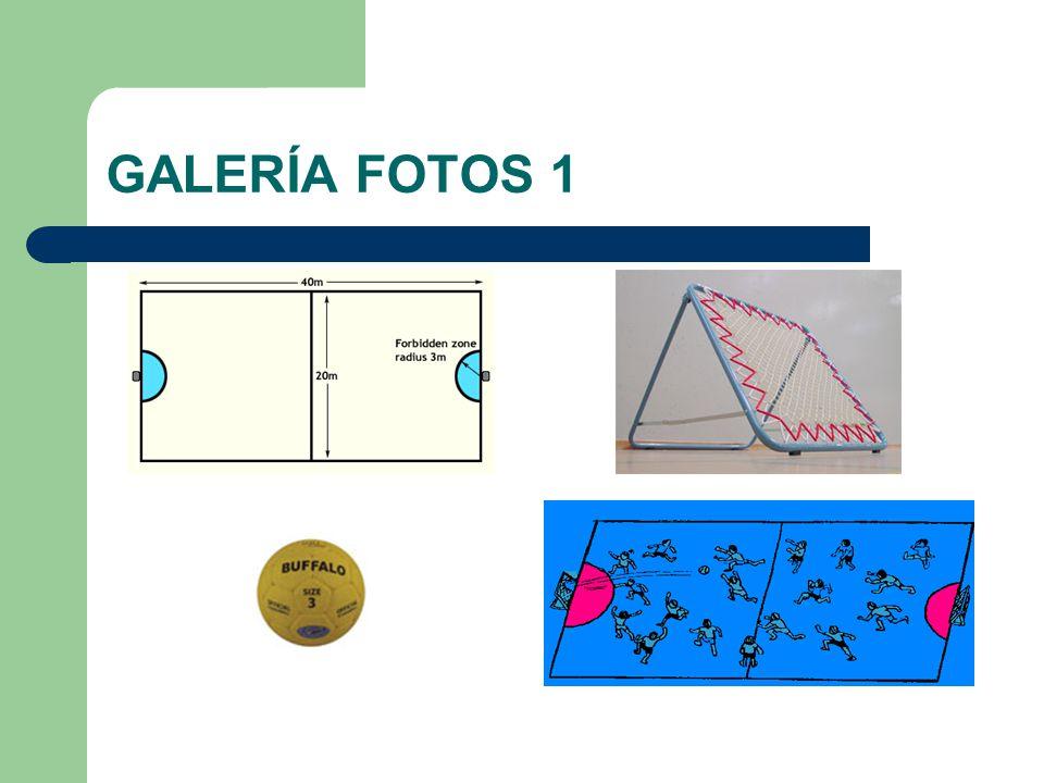 GALERÍA FOTOS 1