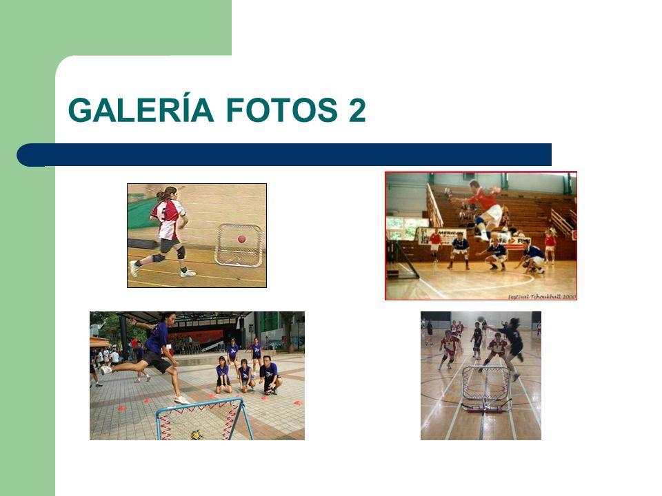 GALERÍA FOTOS 2
