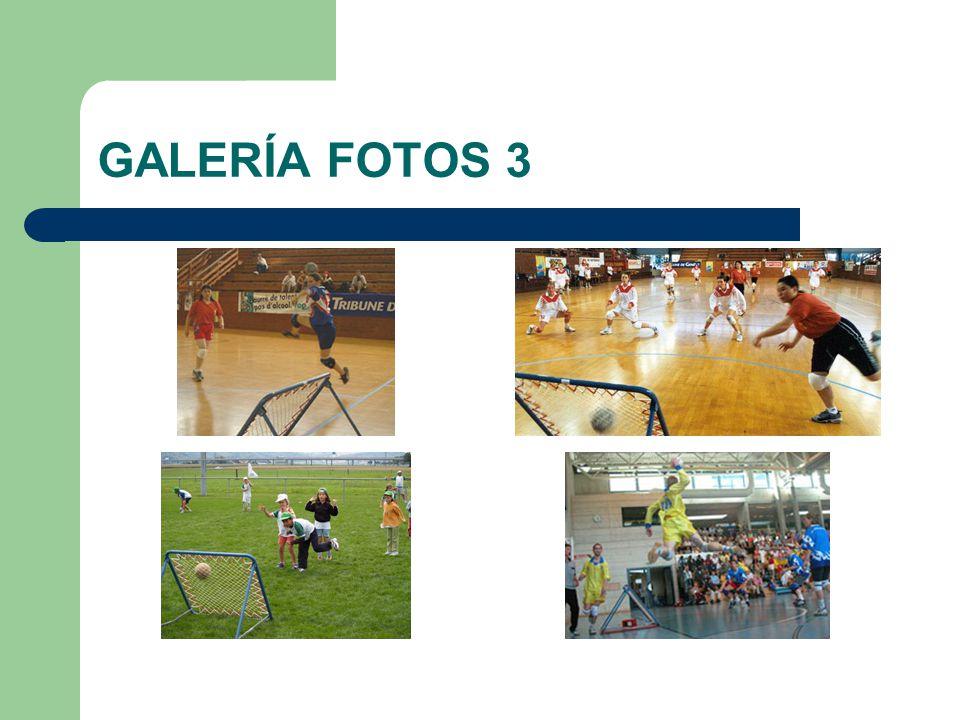 GALERÍA FOTOS 3