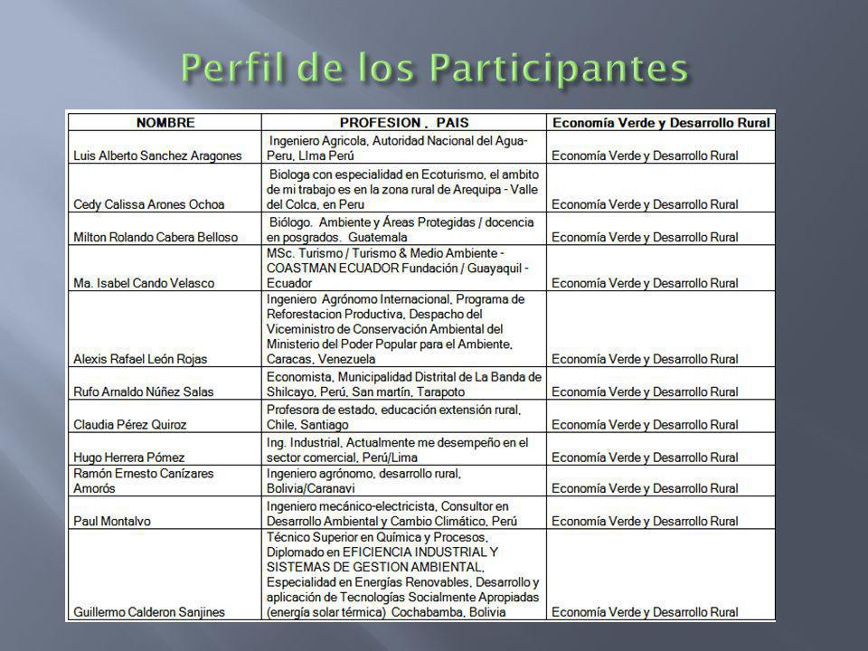 79 Participantes