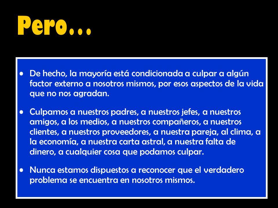 Libre Albedrío.Libre Albedrío.