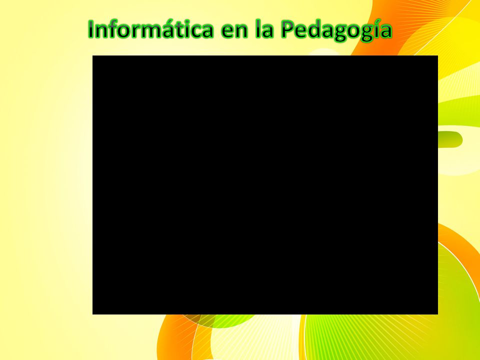 Cuestiona el planteamiento de la educación tradicional en la que se concibe a la persona como depósito de conocimiento.