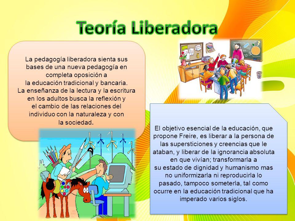 Nació el 19 de septiembre de 1921. Freire conoció la pobreza y el hambre durante la Gran Depresión de 1929, una experiencia que formaría sus preocupac