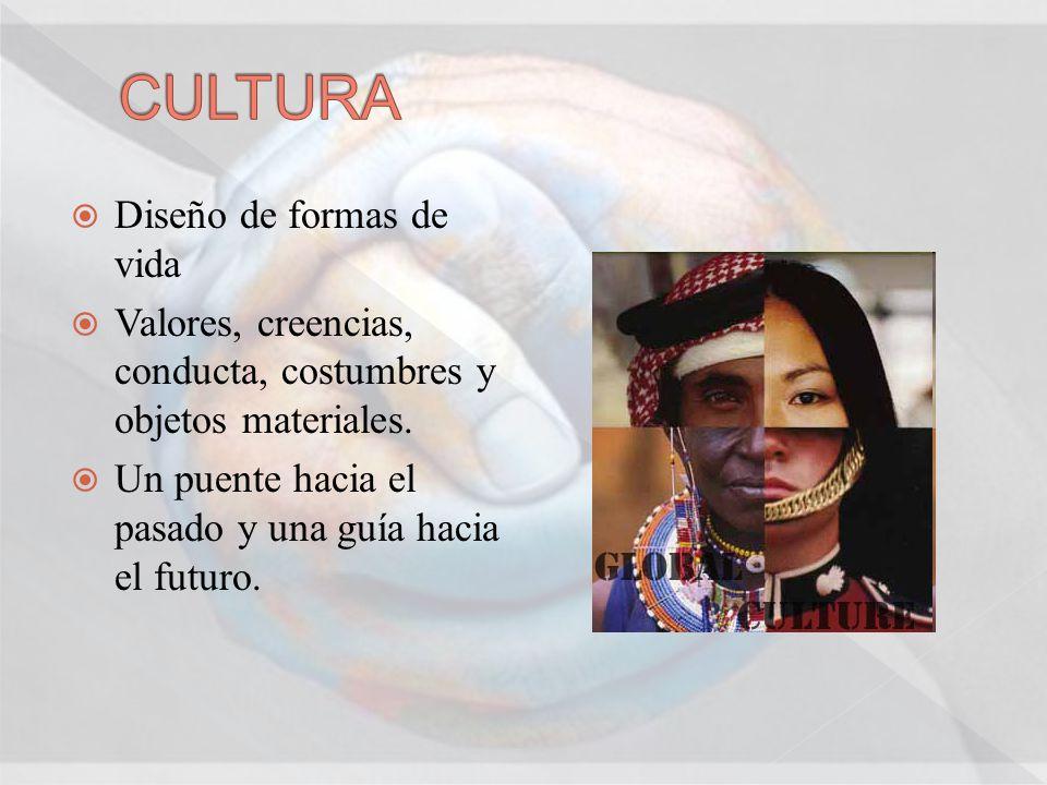 Pautas culturales que se oponen fuertemente a aquellas que están ampliamente aceptadas en el seno de una sociedad.