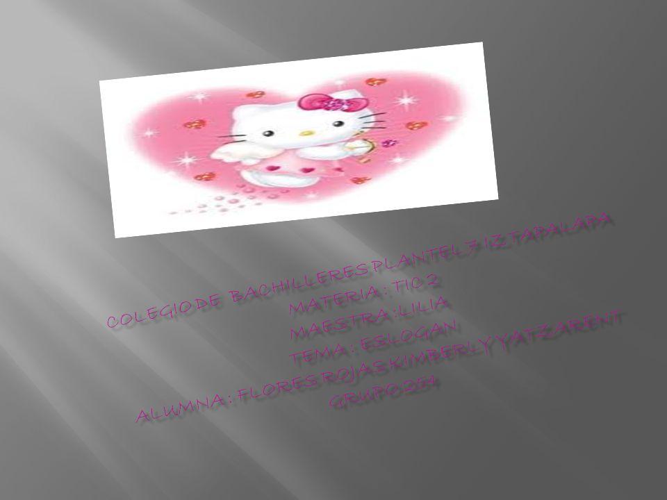 *INTRODUCCION*INTRODUCCION………………………………………3 *TECNICAS DE ESTUDIO*TECNICAS DE ESTUDIO…………………………...