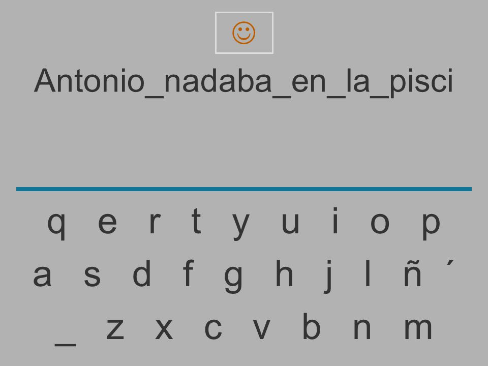 Antonio_nadaba_en_la_pisc _ z x c v b n m a s d f g h j l ñ ´ q e r t y u i o p