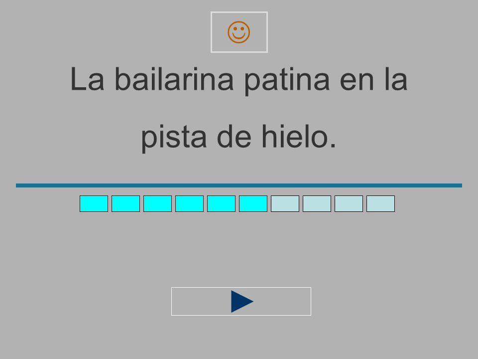 La_bailarina_patina_en_la_ pista_de_hiel _ z x c v b n m a s d f g h j l ñ ´ q e r t y u i o p