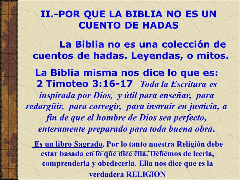 III.- POR QUE JESUS NO ES SIMPLEMENTE MANSO Y HUMILDE Hay quienes creen en Cristo pero lo ven solo como manso y humilde.
