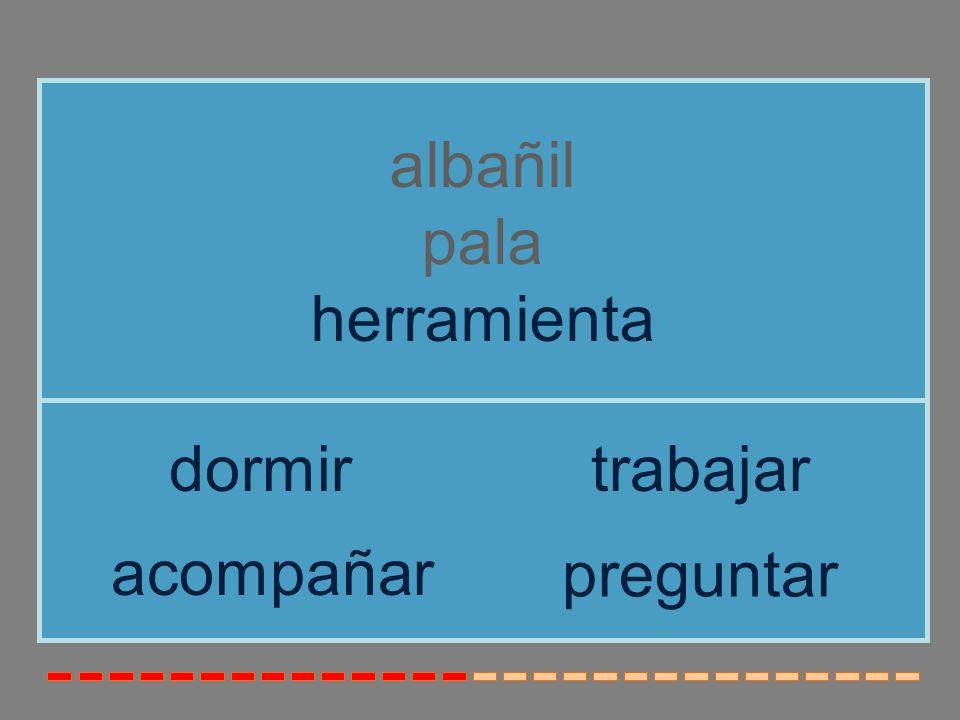 cemento albañil pala herramienta documentoprofesión alimento