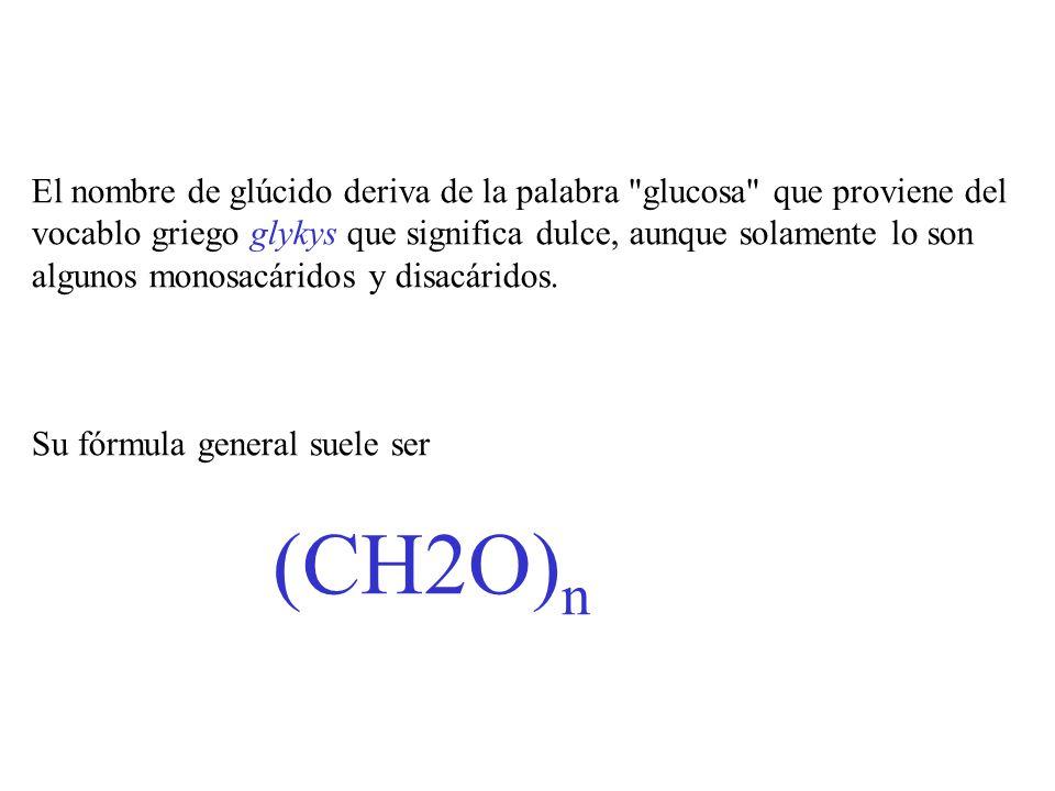 Celulosa.