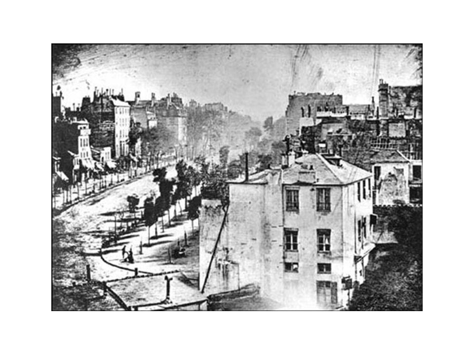 Fox Talbot Inglaterra, 1800 - 1877 inventor, arqueólogo, botánico, filósofo, filólogo, matemático y político dibujos fotogénicos, calotipo