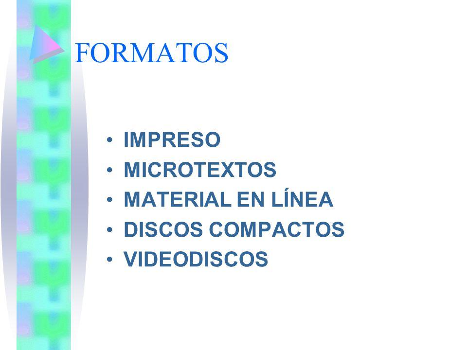 SCIELO SciELO (Scientific Electronic Library Online) Disponible en www.scielo.org Iniciado en 1997 en BIREME, Brasil Presencia en ocho países, mediante proyectos nacionales Más de 250 Revistas y 3,000 fascículos Cubre todas las disciplinas temáticas (Costa Rica) Acceso a textos completos en HTML y PDF Criterios de selección rigurosos Acceso gratuito