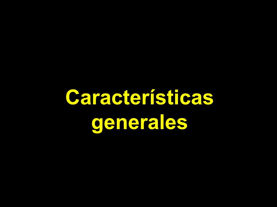 Fuentes: - Proyecto Wikipedia.(www.wikipedia.org) - Imagen e Idea.