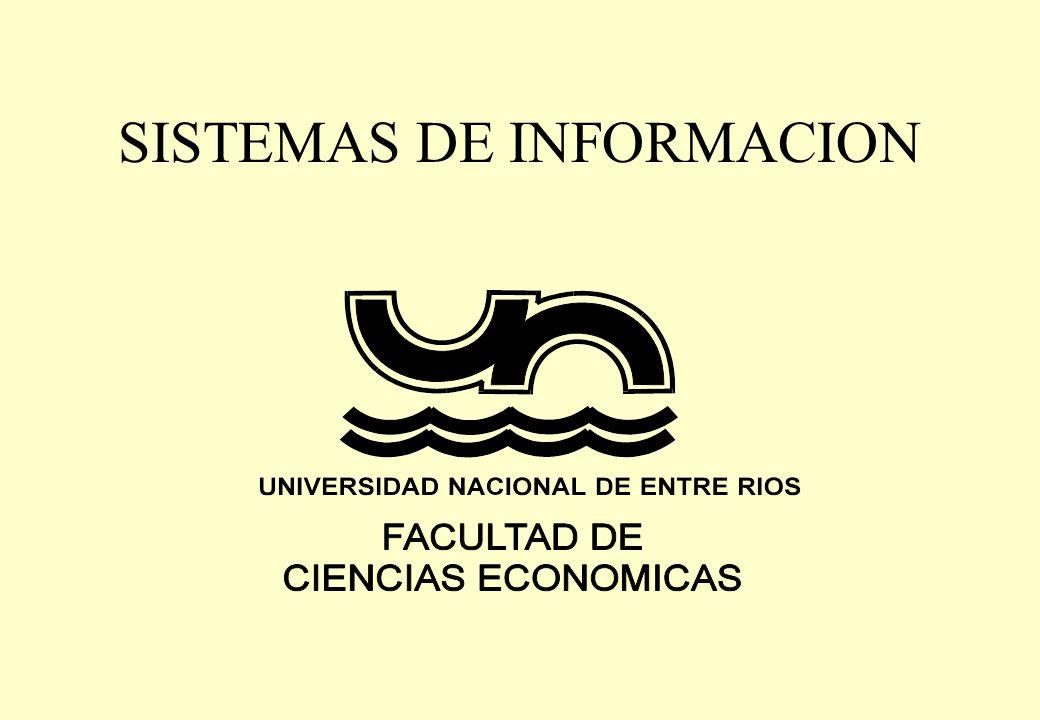 Información preexistente (secundaria) Contrato social.