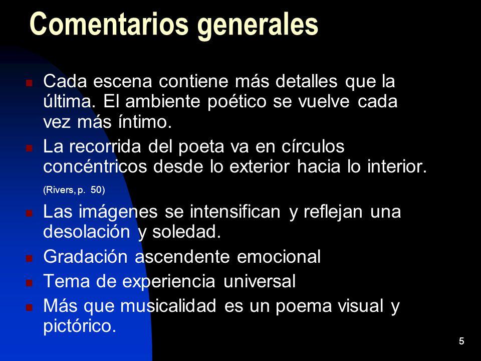 46 Price, R.M. A Note on the Sources and Structure of Miré los Muros de la Patria Mía.