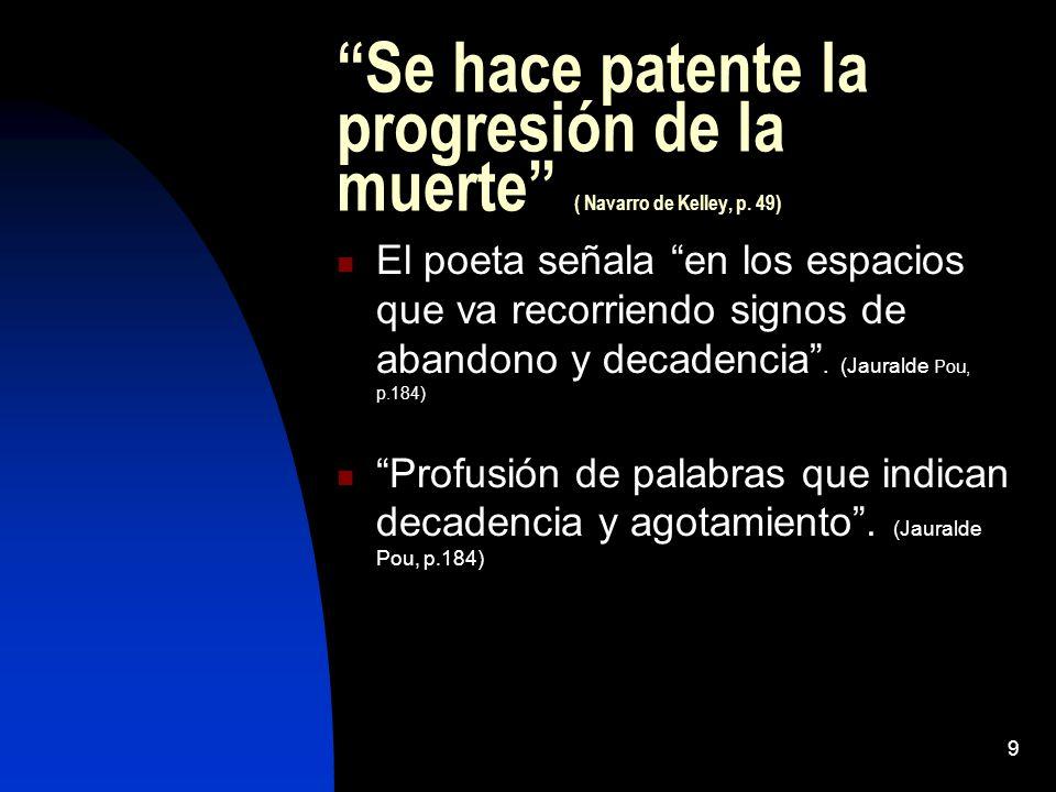 20 Al mal gobierno de Felipe IV Angel del Río atribuye el soneto, Al mal gobierno de Felipe IV, a Quevedo.