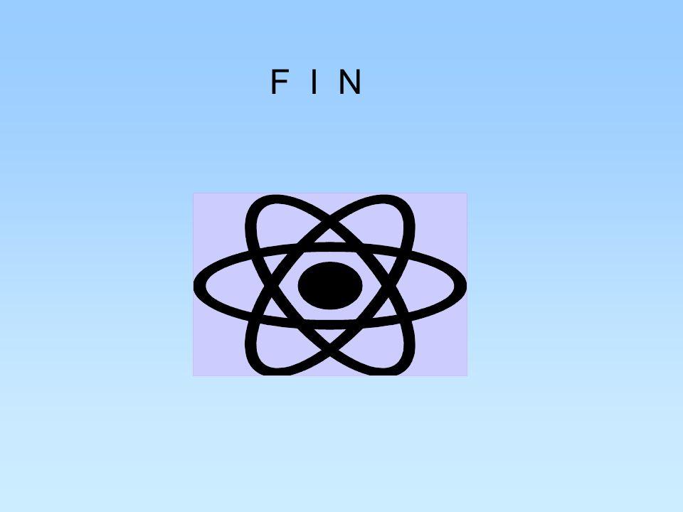 Una diferencia de electronegatividad de 2.5 y un porcentaje de ionización de 79 presenta un: Tres de las propiedades que corresponden a este enlace so