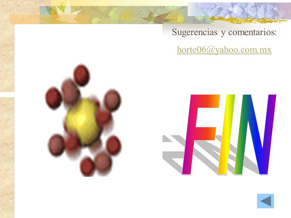 Ejercicios propuestos de %v/v 1.- Se mezclan: 85 [mL] de H 2 SO 4 con 100 [mL] de NaOH. Determine la concentración en %v/v desconocida 2.- ¿A qué volu