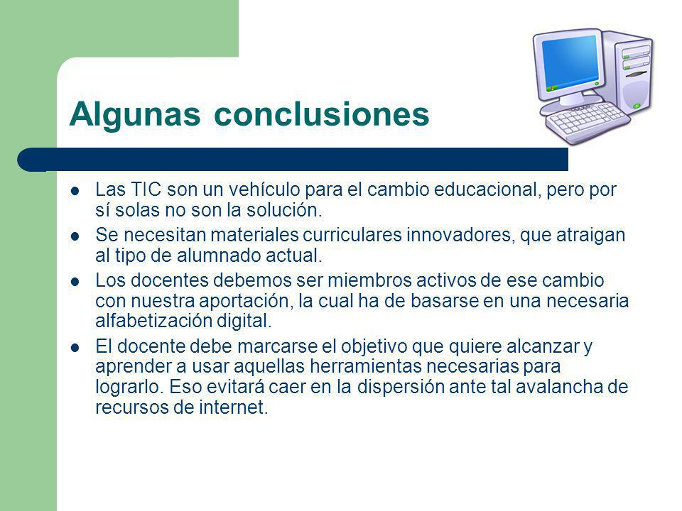 didacticas de lengua castellana y literatura: