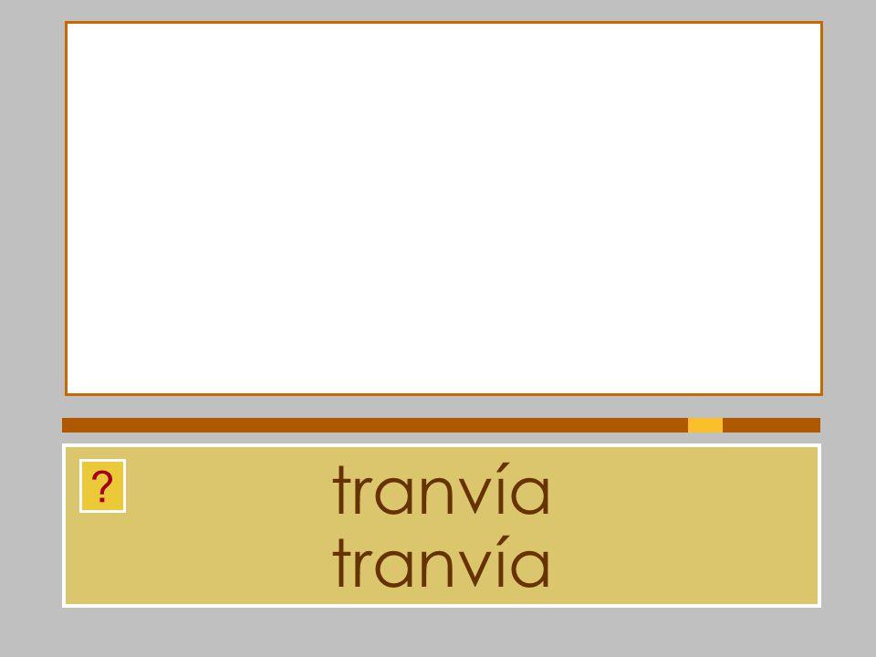 triángulo ?