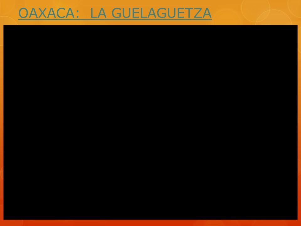 MUZQUIZ COAHUILA: LA DANZA DEL GUERRERO KIKAPOO