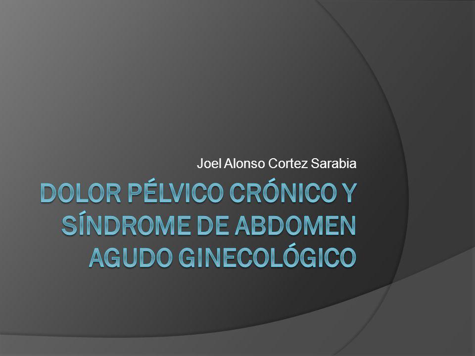 Metroragia Cantidad Color, Duración Ubicación respecto al Ciclo.