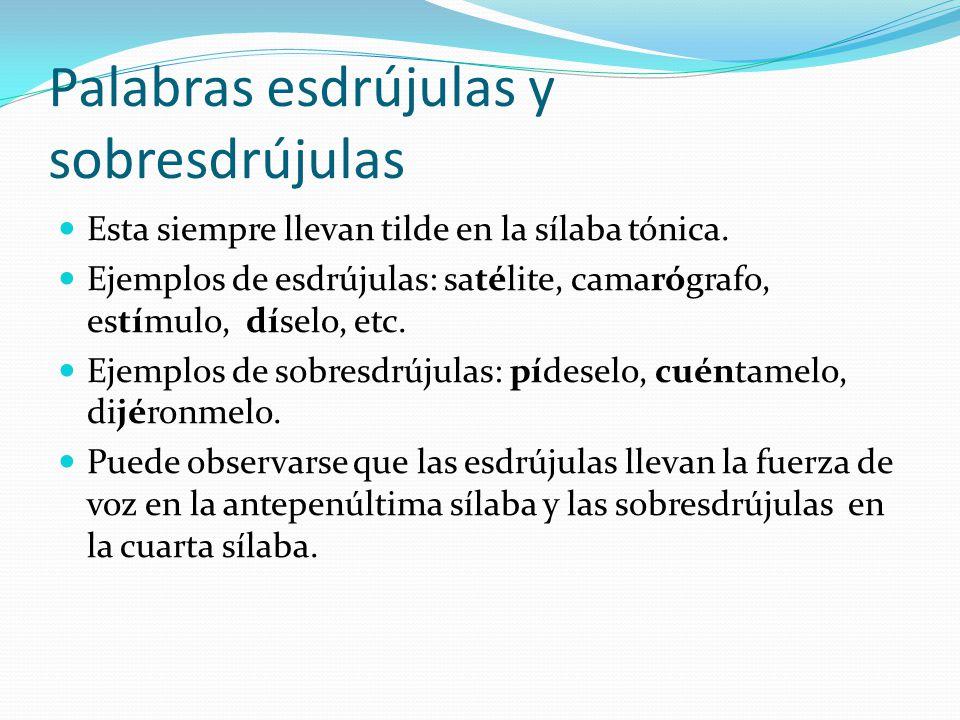 Acentuación gráfica de diptongos, triptongos y hiatos Tipos de vocales en español: Abiertas: a, e, o Cerradas: i, u Los diptongos Un diptongo es el conjunto de un fonema vocálico abierto y de otro cerrado o de dos fonemas vocálicos cerrados que se pronuncian en una misma sílaba.