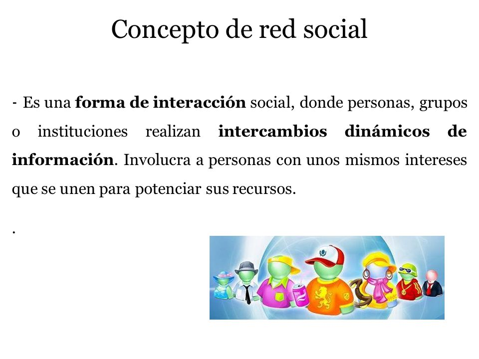 TODOS EN RED.