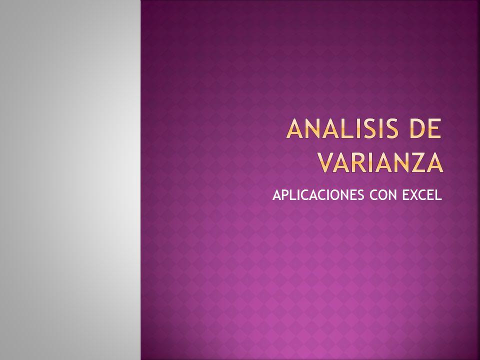 Un estudio mide la tasa de absorción de tres tipos diferentes de solventes químicos orgánicos.