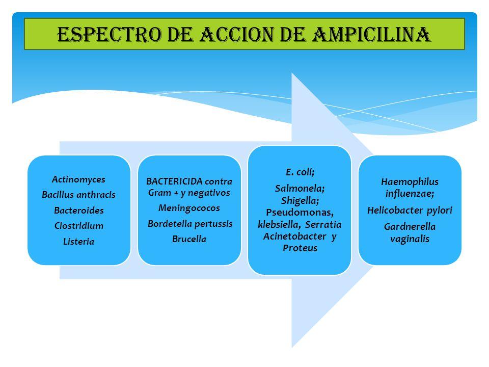 Hipersensibilidad urticaria artralgia, mialgia, reacción anafiláctica.