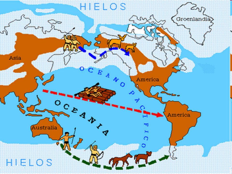 Rapanui hacia el año 400 D.C una población de origen polinésico que desarrolló una compleja estructura social; su medio de subsistencia era la pesca y la agricultura.