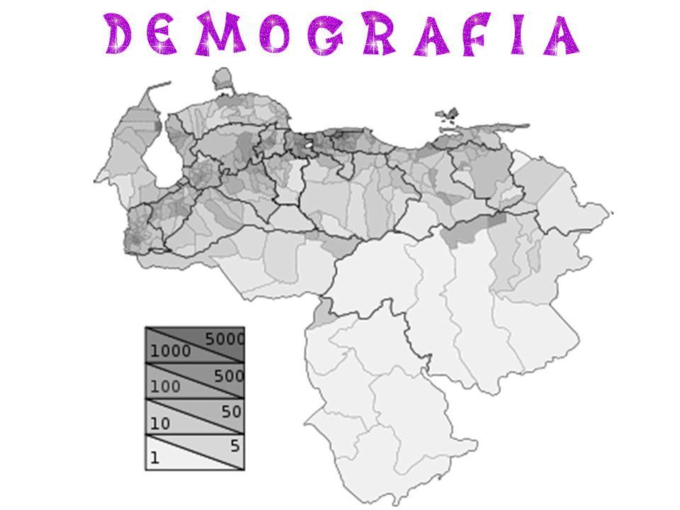 La demografía es el estudio de las poblaciones humanas en cuanto a dimensiones, densidad, ubicación, raza, sexo, edad, ocupación y otras muchas variables.