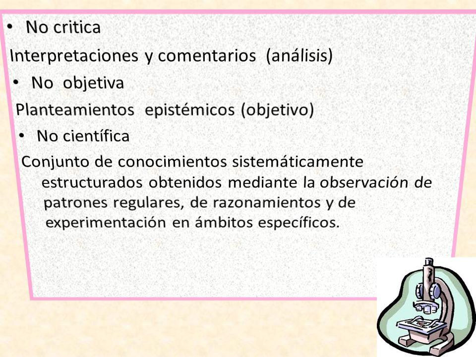 Pensamiento concreto operacional (7 – 12 años) El niño entiende y aplica operaciones lógicas a la experiencia, del momento presente y el lugar actual.