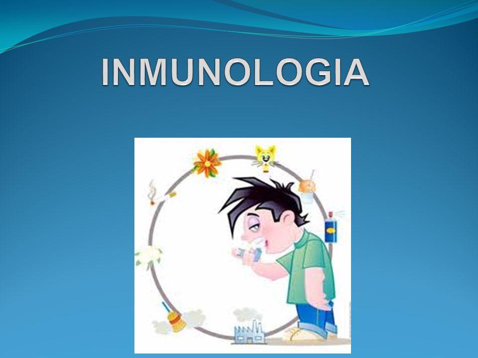 Inicio como rama de la microbiología.Se desarrollo a partir de las enfermedades infecciosas.