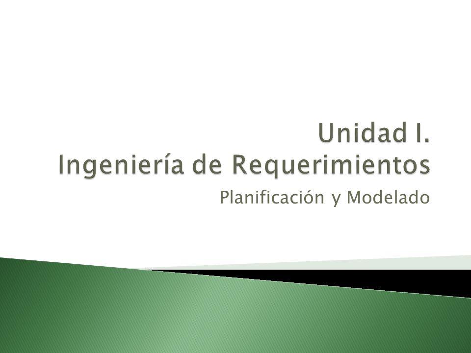 Categorización de los riesgos Riesgos del Proyecto Afectan la calendarización o los recursos del proyecto.