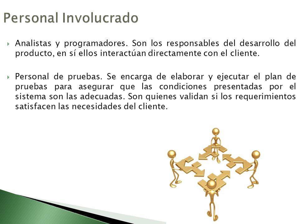Diseño de Interfaz de Usuario Reglas en el Diseño.