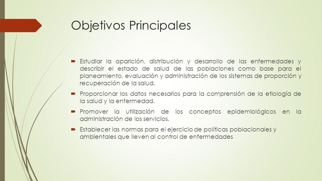 Ordinal: Son aquellas categorías que tienen un orden, aunque las diferencias entre ellas pueden no ser iguales.