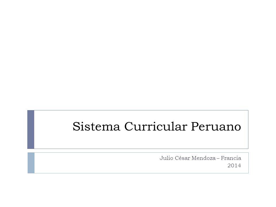 Aprendizajes Fundamentales 2014 Son competencias generales, que todos los estudiantes peruanos sin excepción necesitan lograr y tienen derecho a aprender, desde el inicio hasta el fin de su educación básica.