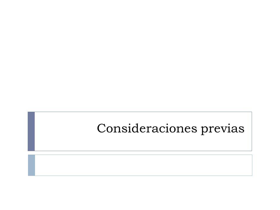 Actitudes Ed. Secundaria Persona, Familia y Relaciones Humanas, VI Ciclo - EBR