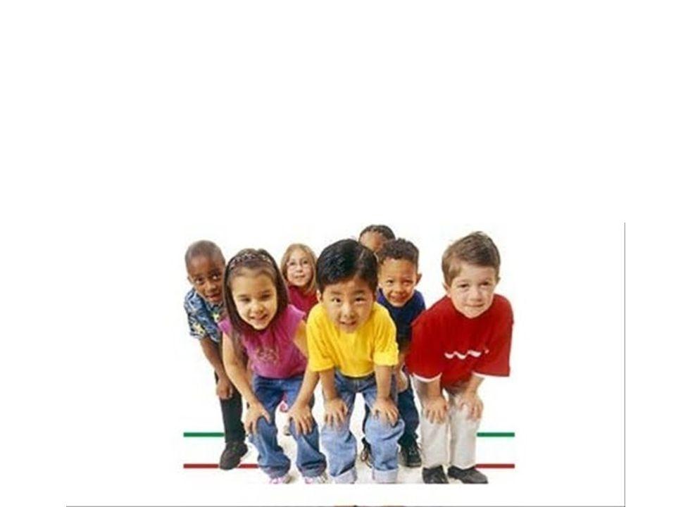 ¿Importa tanto como fue tu infancia.El niño es capaz de olvidar muy rápido.