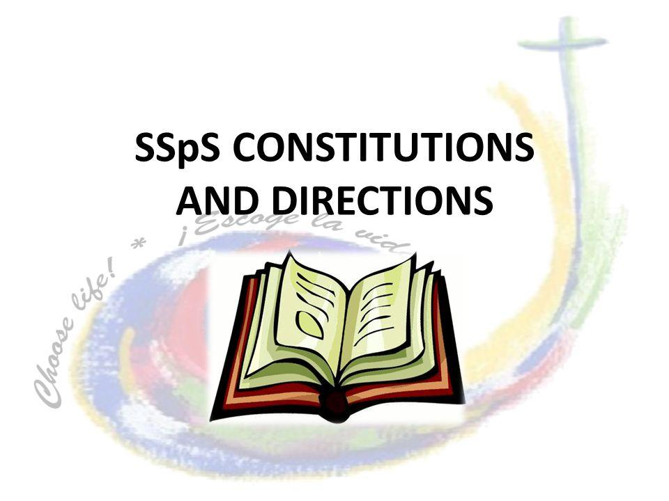 En nuestros esfuerzos para combatir el hambre, la ignorancia y la negación de los derechos humanos, seguimos las enseñanzas sociales Católicas y las directivas de la iglesia local.