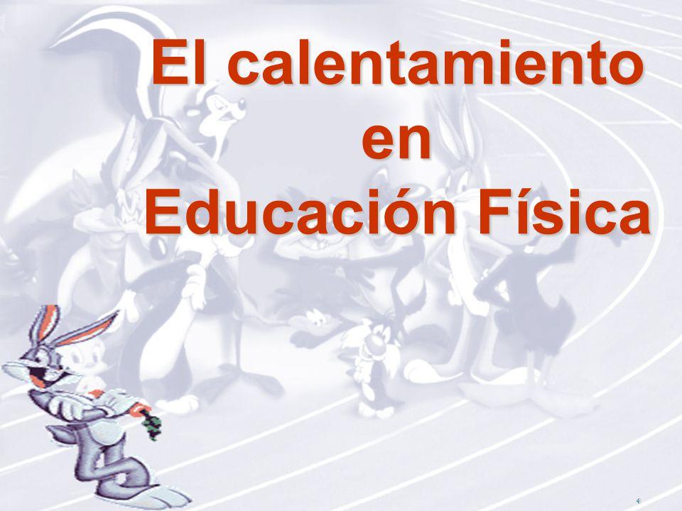 BIBLIOGRAFÍA Libros consultados: –Fundamentos teóricos para la enseñanza de la Educación Física.
