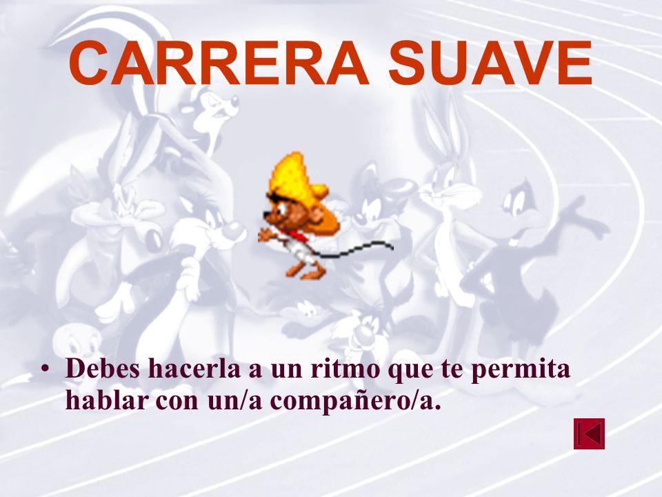 BRAZOS PARA EL BALONCESTO