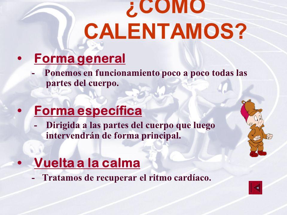 MÁS INFORMACIÓN www.Efdeportes.com/revista www.quadernsdigitals.net www.sportscenter.com.ar www.sportec.com www.xtec.es