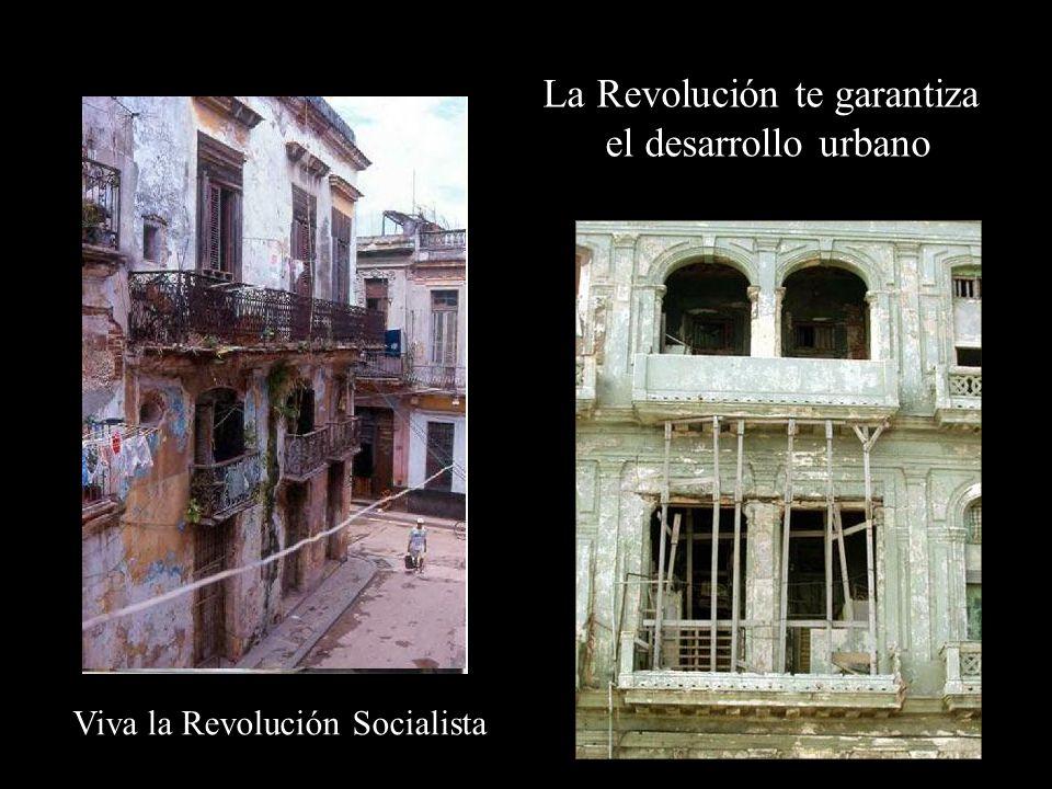 Imágenes de Cuba Más de 46 años de progreso desde el Triunfo de la Revolución click Haga click para avanzar Cuando quiera, con toda libertad.