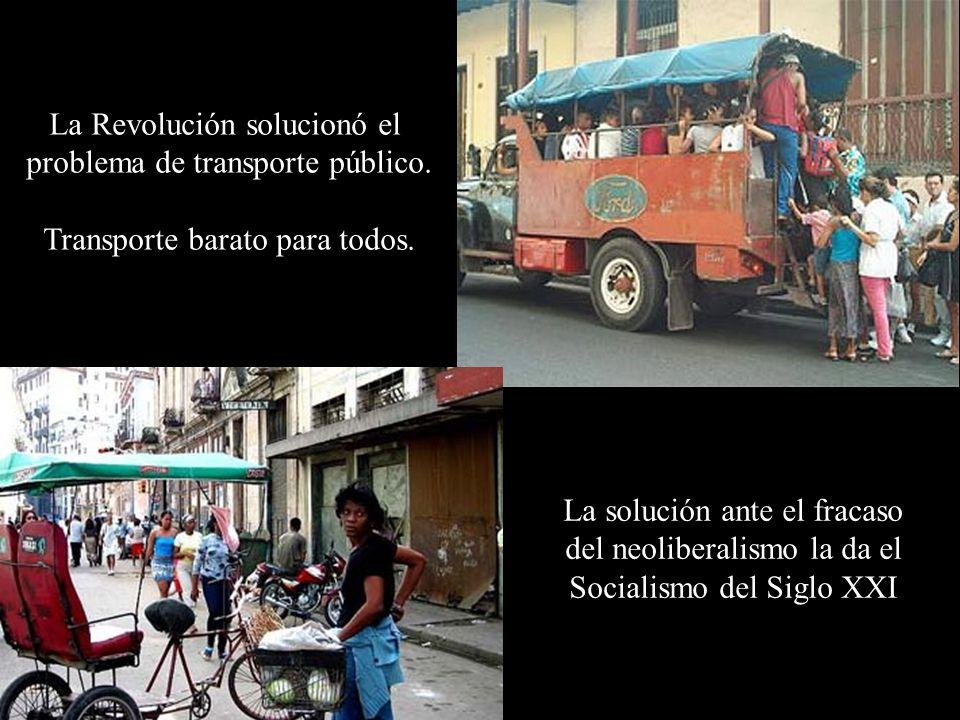 Cualquier similitud con San Salvador o Soyapango es pura coincidencia