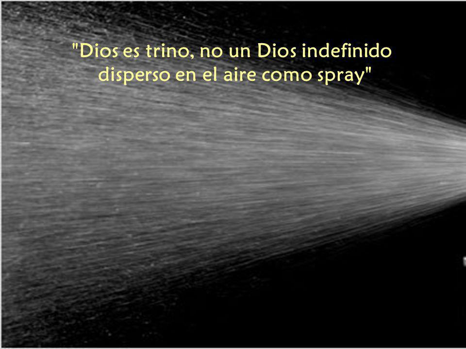 recen por mí, para que no me la crea y sepa escuchar lo que Dios quiere y no lo que yo quiero.