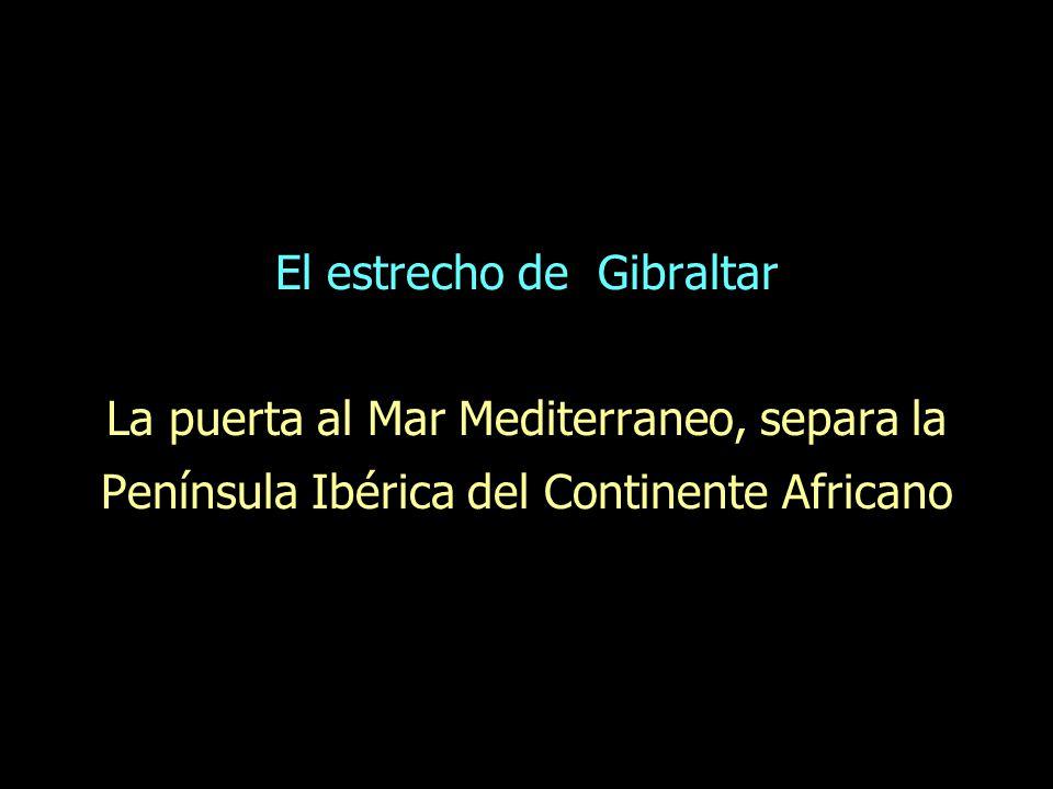 Francia Islandia Italia Plataforma continental Inglaterra ÁFRICA Anocheciendo allí España Oceano Atlántico Islas de Cabo Verde Islas Canarias Islas de la Madera y Azores
