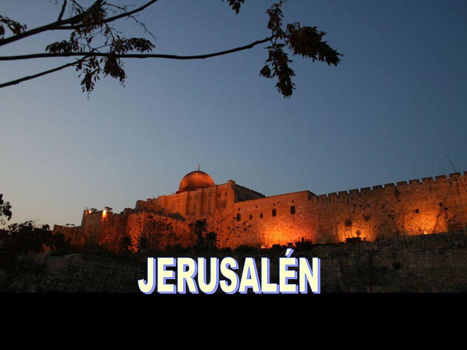 Puerta de Herodes