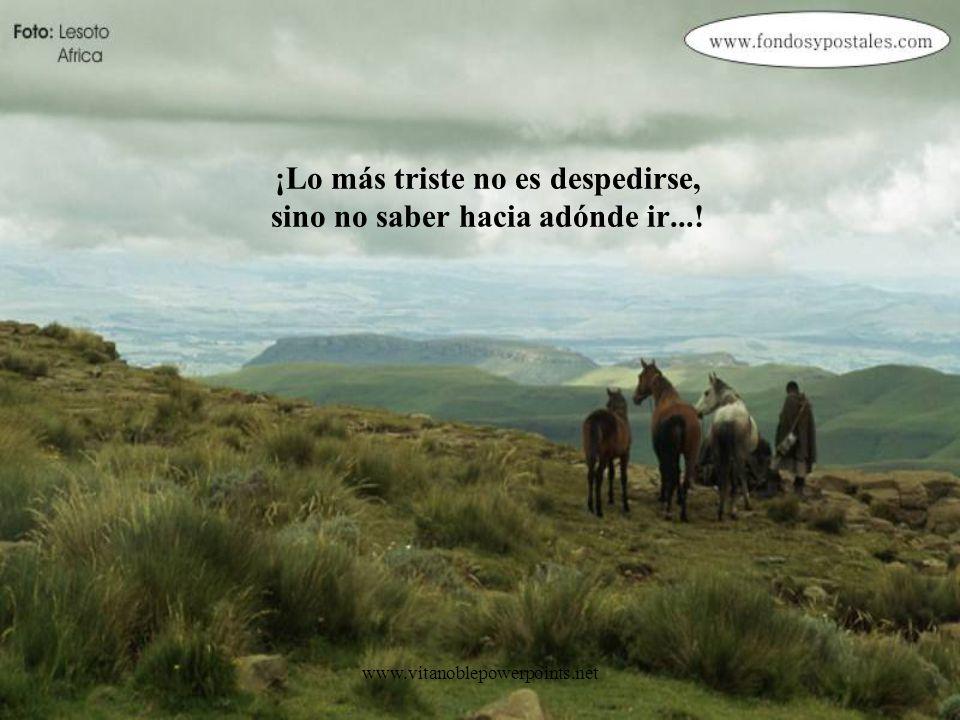 www.vitanoblepowerpoints.net Despedida Juan Mendizabal Entre Rios – Argentina Avance automático y manual ...si un día tiene que elegir entre el mundo y el amor...